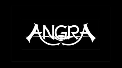 Cliente da Foggy Filmes: Angra