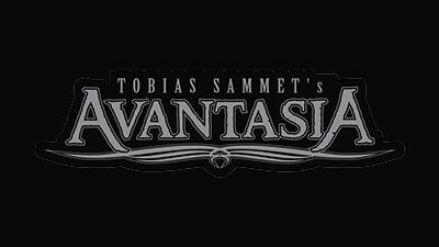 Cliente da Foggy Filmes: Avantasia