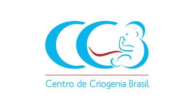 Cliente da Foggy Filmes: Centro de Criogenia Brasil