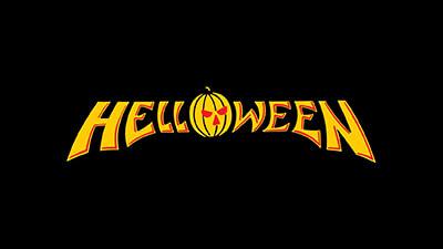 Cliente da Foggy Filmes: Helloween