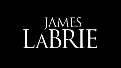 Cliente da Foggy Filmes: James LaBrie
