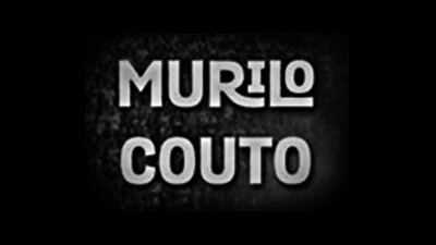 Cliente da Foggy Filmes: Murilo Couto