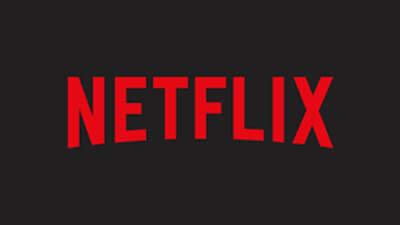 Cliente da Foggy Filmes: Netflix