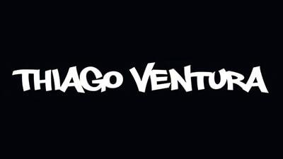 Cliente da Foggy Filmes: Thiago Ventura