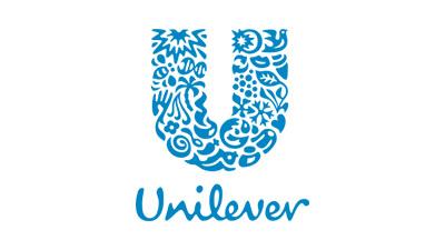 Cliente da Foggy Filmes: Unilever